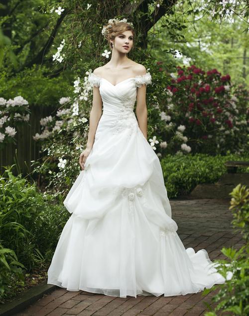 فساتين زفاف bntpal_1423633253_55