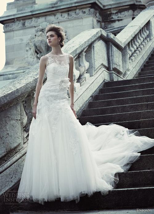 فساتين زفاف bntpal_1423633253_78