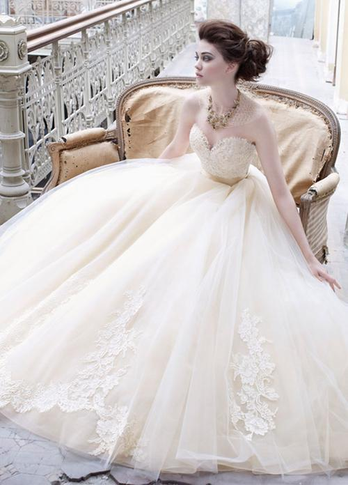 فساتين زفاف bntpal_1423633253_89