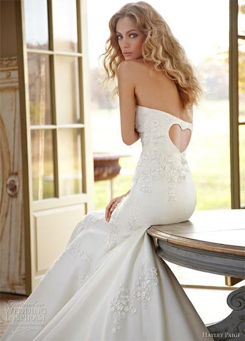 فساتين زفاف bntpal_1423633254_18