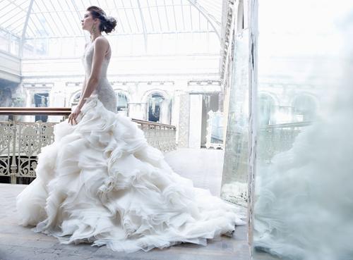 فساتين زفاف bntpal_1423633254_68