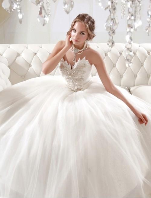 فساتين زفاف bntpal_1423633254_96