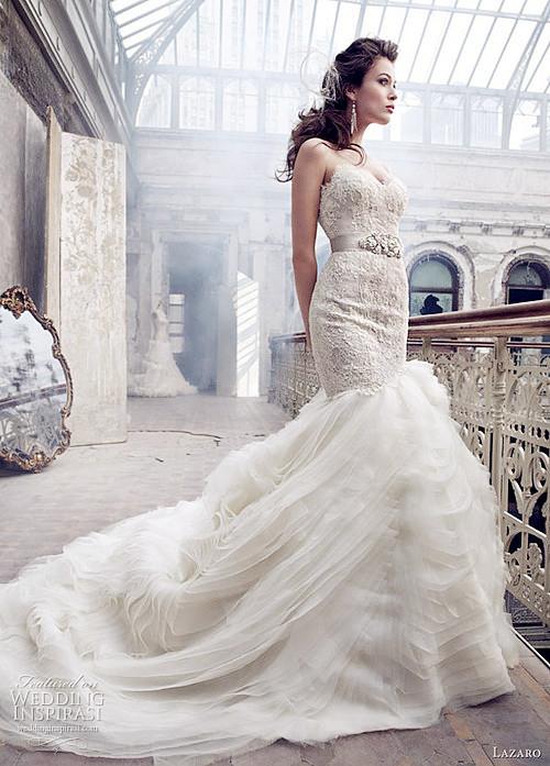 فساتين زفاف bntpal_1423633255_65