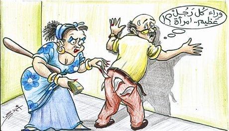 مضحكة bntpal_1423817909_73