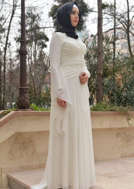 أزياء محجبات 2015 أرقى ستايلات bntpal_1423820850_99