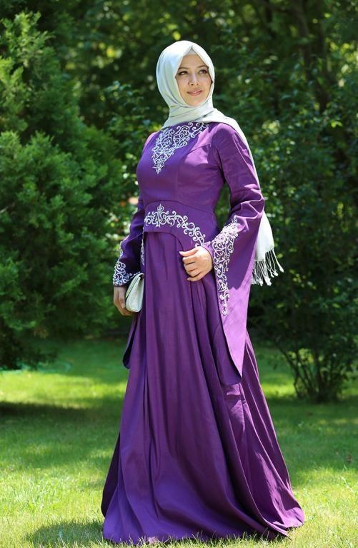 أزياء محجبات 2015 أرقى ستايلات bntpal_1423820853_86
