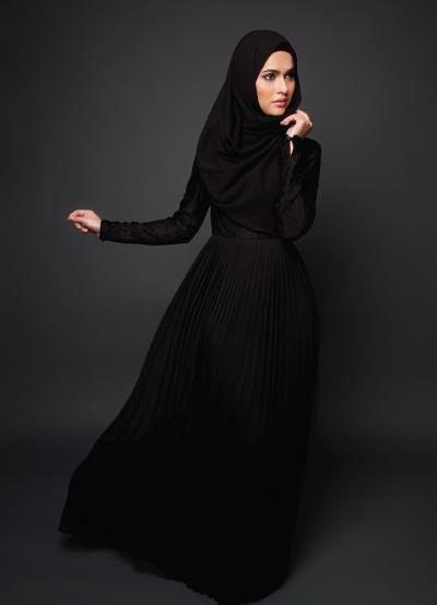 أزياء محجبات 2015 أرقى ستايلات bntpal_1423820856_70