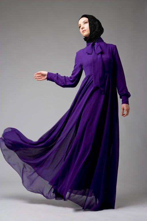 أزياء محجبات 2015 أرقى ستايلات bntpal_1423820859_72