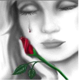 عيون تبكي اوتار القلب bntpal_1423911776_13