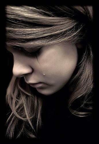 عيون تبكي اوتار القلب bntpal_1423911776_18
