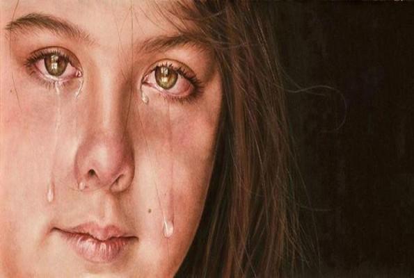 عيون تبكي اوتار القلب bntpal_1423911776_35