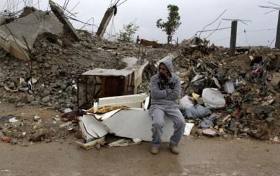 واشنطن بوست-غزة الأسوأ والمواجهة باتت bntpal_1423955975_22