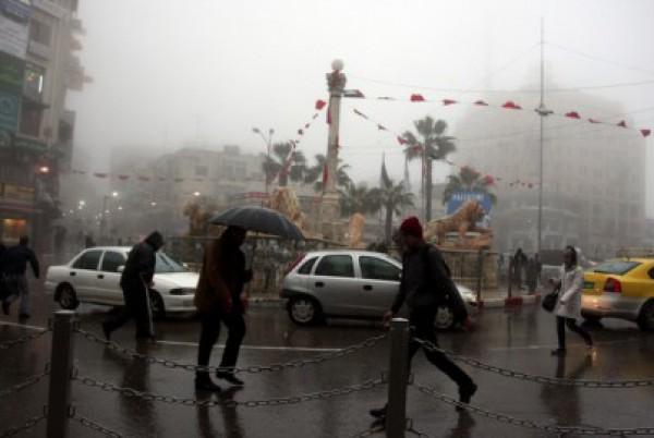 أمطار اليوم وغدا واحتمالية لمنخفض bntpal_1424020399_59