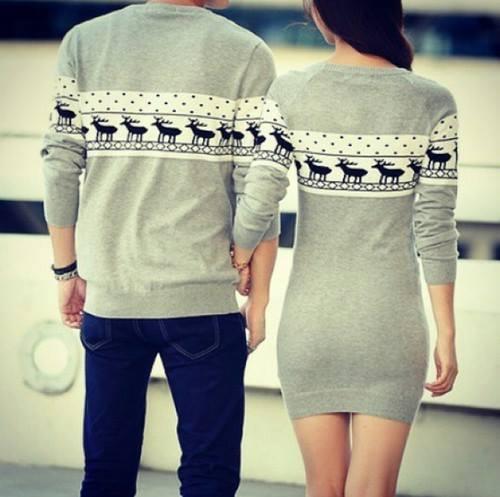 صيحات الموضة 2016 أزياء مشتركة bntpal_1424125972_28