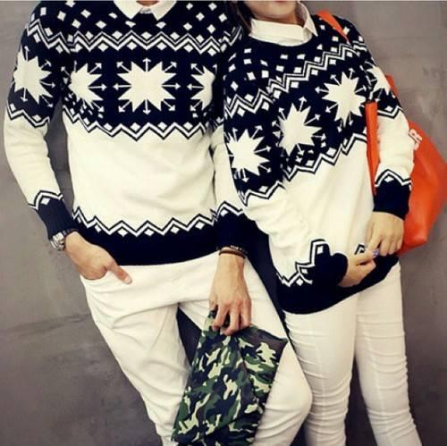 صيحات الموضة 2016 أزياء مشتركة bntpal_1424125973_28