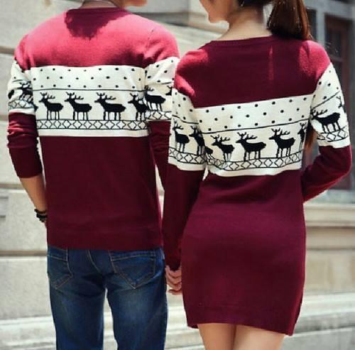 صيحات الموضة 2016 أزياء مشتركة bntpal_1424125973_95