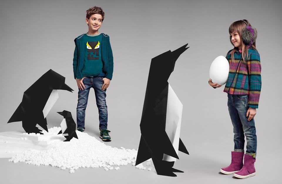 أزياء أطفال 2015 اجمل ملابس bntpal_1424126802_29