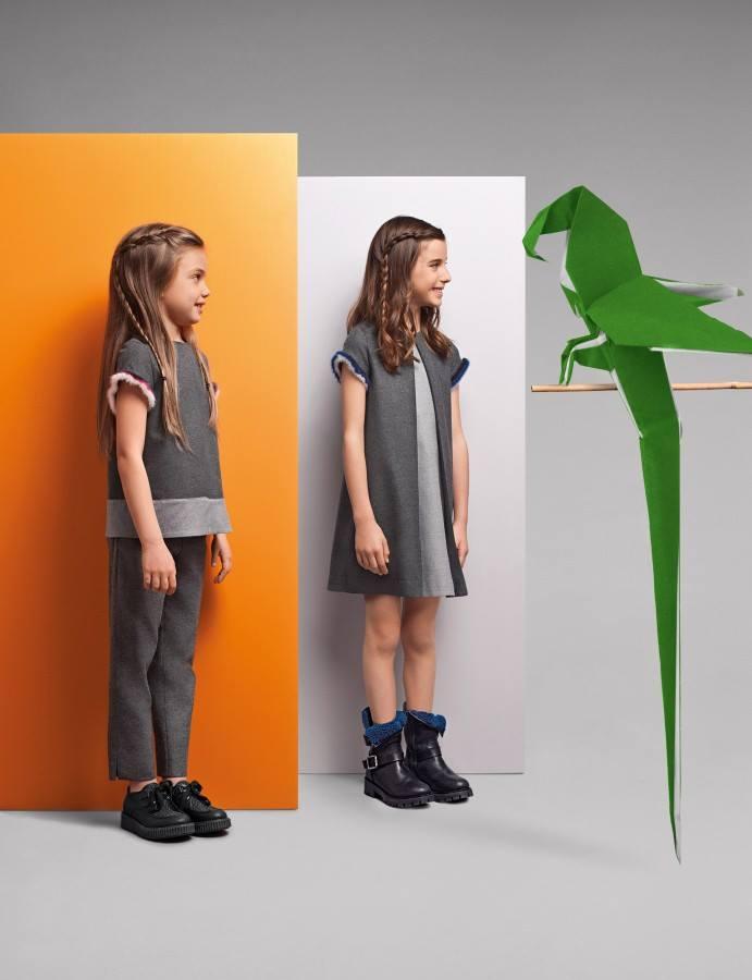 أزياء أطفال 2015 اجمل ملابس bntpal_1424126802_68