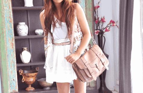 فساتين قصيرة 2015 اجمل الفساتين bntpal_1424161753_49