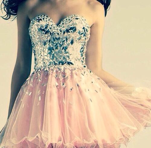 فساتين قصيرة 2015 اجمل الفساتين bntpal_1424161754_28