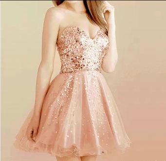 فساتين قصيرة 2015 اجمل الفساتين bntpal_1424161754_43