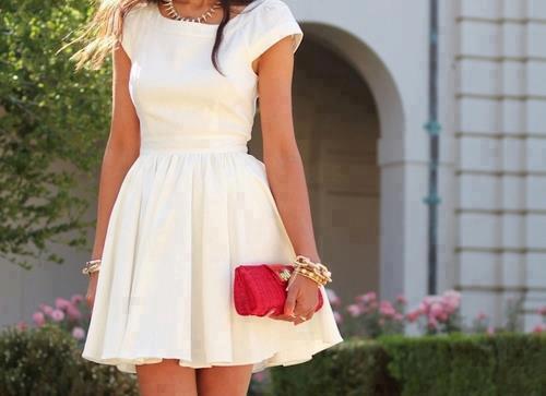 فساتين قصيرة 2015 اجمل الفساتين bntpal_1424161756_85