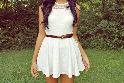 فساتين قصيرة 2015 اجمل الفساتين bntpal_1424161757_24