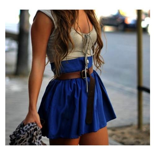 فساتين قصيرة 2015 اجمل الفساتين bntpal_1424161757_38