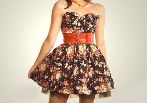 فساتين قصيرة 2015 اجمل الفساتين bntpal_1424161762_47