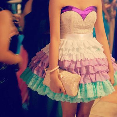 فساتين قصيرة 2015 اجمل الفساتين bntpal_1424161763_42