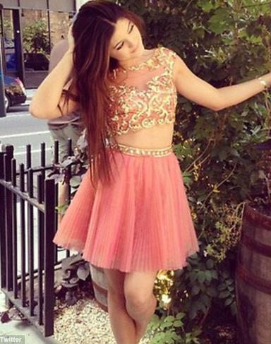 فساتين قصيرة 2015 اجمل الفساتين bntpal_1424161765_30