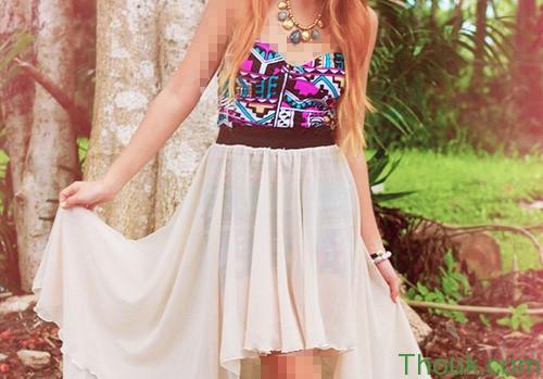 فساتين قصيرة 2015 اجمل الفساتين bntpal_1424161767_67