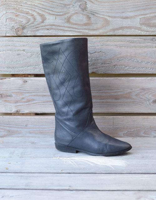 أحذية شتويه للصبايا 2015 أجمل bntpal_1424268263_36
