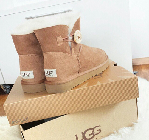 أحذية شتويه للصبايا 2015 أجمل bntpal_1424268275_91