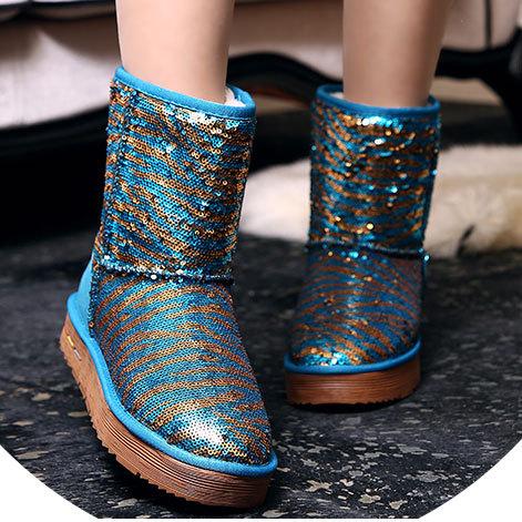 أحذية شتويه للصبايا 2015 أجمل bntpal_1424268279_57