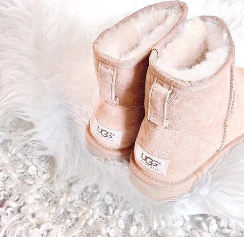 أحذية شتويه للصبايا 2015 أجمل bntpal_1424268288_75