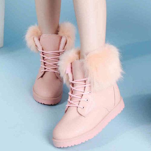 أحذية شتويه للصبايا 2015 أجمل bntpal_1424268289_92