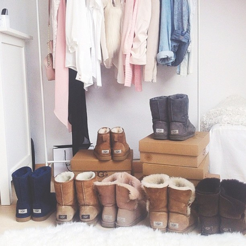 أحذية شتويه للصبايا 2015 أجمل bntpal_1424268301_94