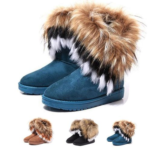 أحذية شتويه للصبايا 2015 أجمل bntpal_1424268302_98