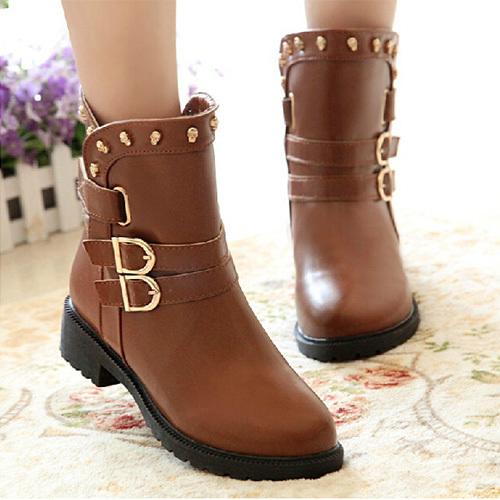 أحذية شتويه للصبايا 2015 أجمل bntpal_1424268306_11