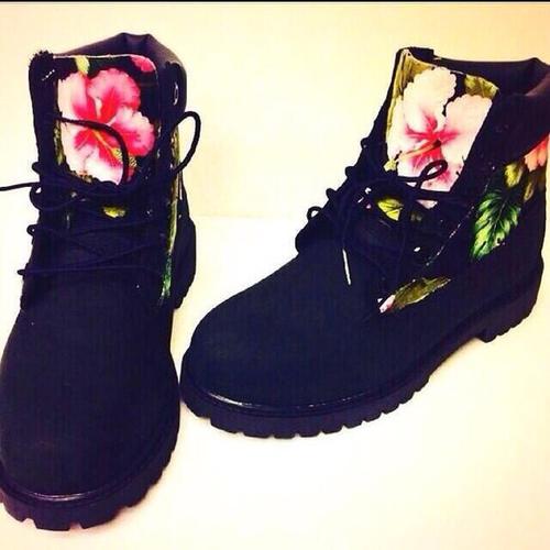 أحذية شتويه للصبايا 2015 أجمل bntpal_1424268319_81