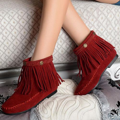 أحذية شتويه للصبايا 2015 أجمل bntpal_1424268321_79
