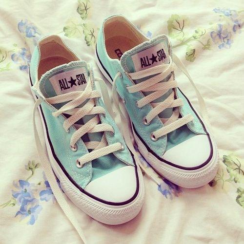 أحذية شتويه للصبايا 2015 أجمل bntpal_1424268327_38