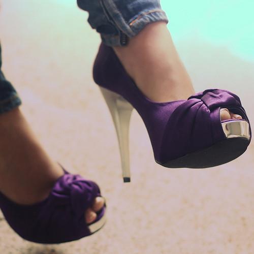 احذية بكعب عالي 2015 اجمل bntpal_1424343363_53