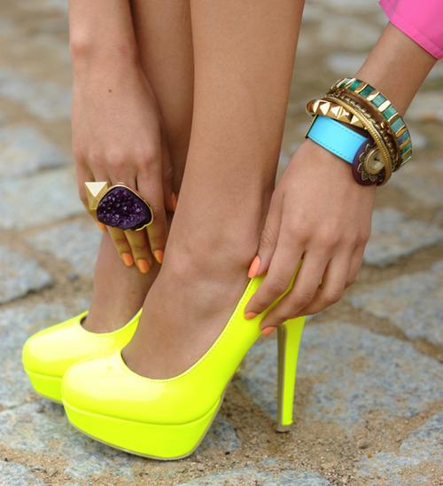 احذية بكعب عالي 2015 اجمل bntpal_1424343367_87