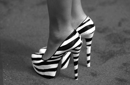 احذية بكعب عالي 2015 اجمل bntpal_1424343370_54