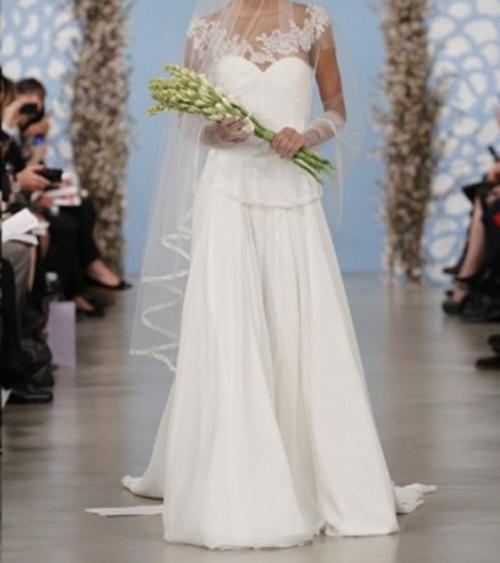 أفضل فساتين زفاف لعام 2015 bntpal_1424349481_88