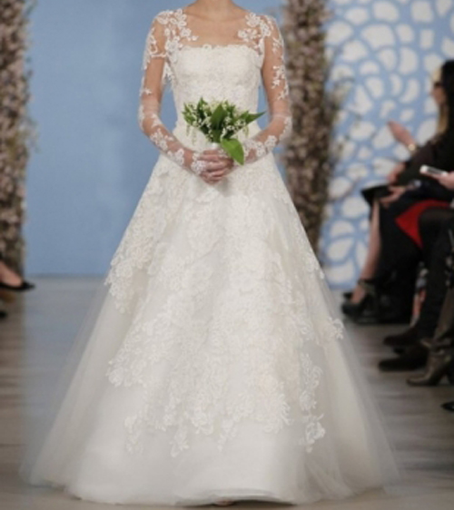 أفضل فساتين زفاف لعام 2015 bntpal_1424349482_41