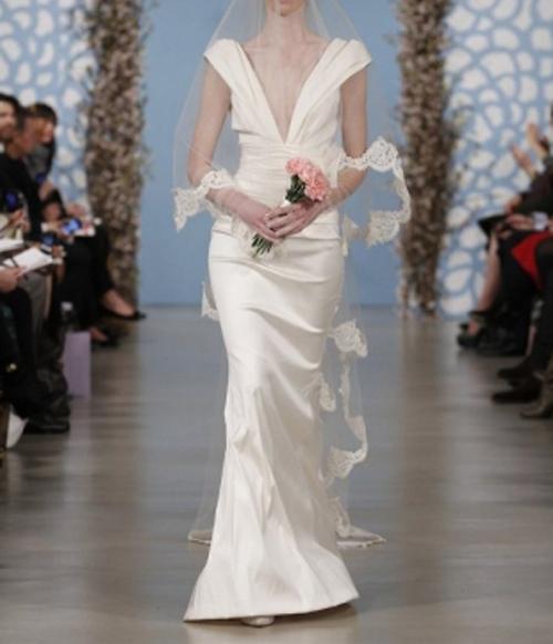 أفضل فساتين زفاف لعام 2015 bntpal_1424349485_48