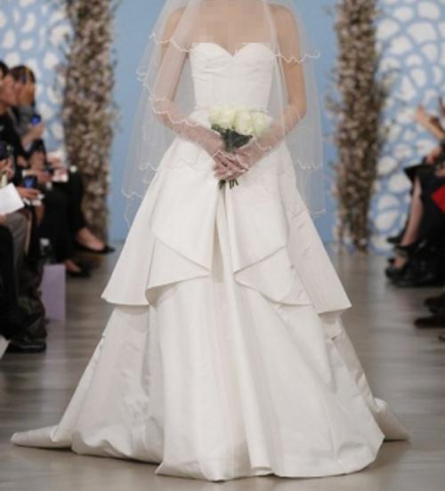 أفضل فساتين زفاف لعام 2015 bntpal_1424349486_28